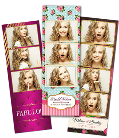 image of photo print templates